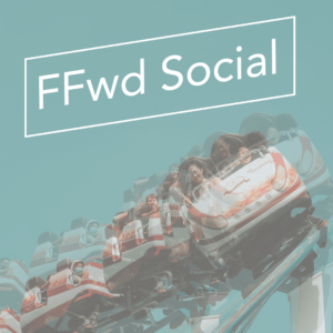 FFWD Social - Instagram Membership Group