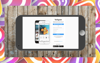 Create an Instagram profile with impact from day one…