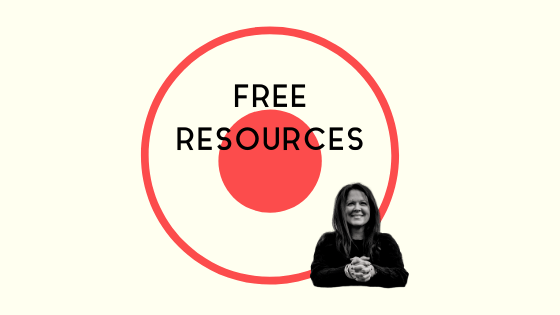 Free and reduced-price resources to help your business